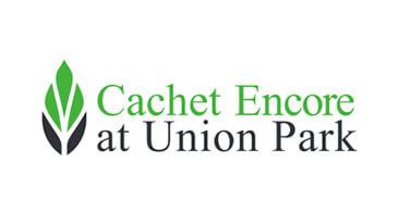 Cachet Encore at Union Park